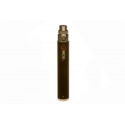 Batterie Ego T Twist Noir