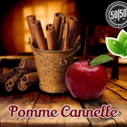 Pomme Cannelle 10ml