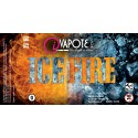 ICE FIRE All4vap