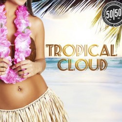 Tropical Cloud Premium 10ml