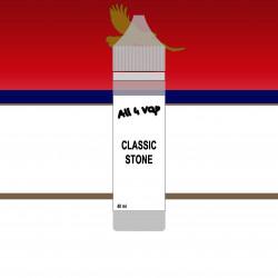 Classic stone 40ml