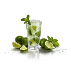 Mojito by All4vap
