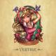 Gourmandise Ivapote by LFEL