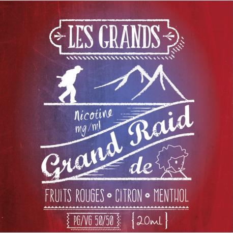 Grand Raid
