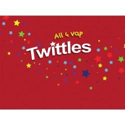 Twittles All4vap