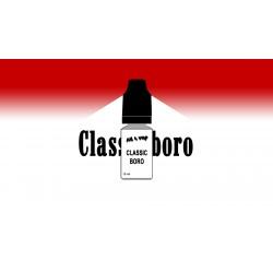 Classic BORO
