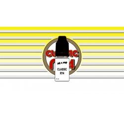 E-Liquide Tabac RY-4