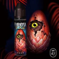 Doom Eggz Furiosa 50ml