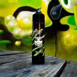 Green Komodo Vaponaute 50ml
