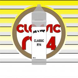 Classic RY4 40ml