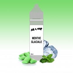 Menthe Glaciale 40ml
