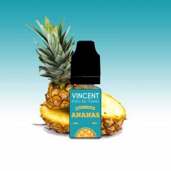 E-Liquide Ananas VDLV