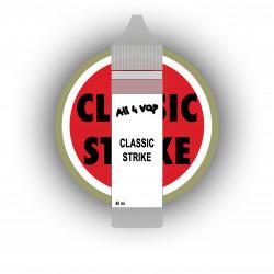 Classic STRIKE 40ml