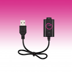 Chargeur Usb Ego T