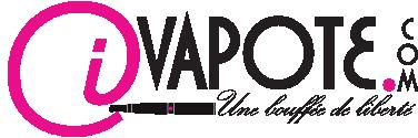 Ivapote.com